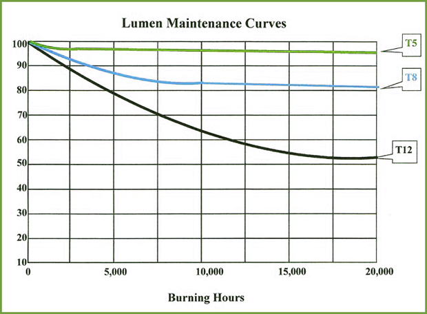 The Formula For Lighting Energy Efficiency further Visual bulb finder t20 wedge as well 222994 What Light Will Do 2 Seedlings Rockwool I Have 1000w Hps Light Grow besides Circular Fluorescent Tube T5 Fc55w 840 2gx13 besides Why You Should  pare Induction Lighting Vs Metal Halide Vs T5HO. on t5 lumens chart